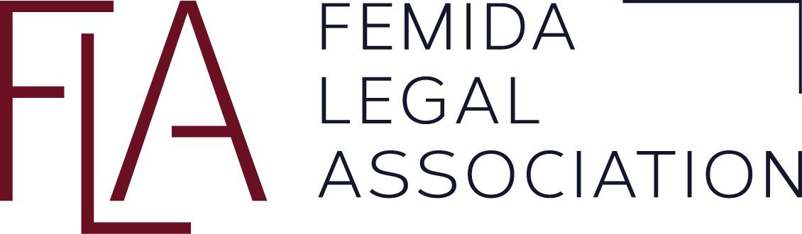 "Адвокатське об'єднання Femida Legal Association (""Юридичне об'єднання ""Феміда"")"
