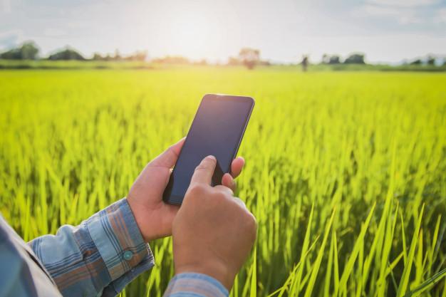 Картинки по запросу картинки аграрний реєстр