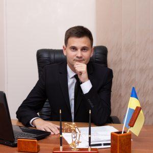 Олексій Гура