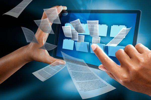 Індивідуальну податкову консультацію можна отримати в електронній формі |  FEMIDA.UA
