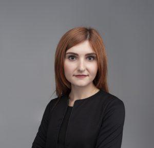 Лідія Карплюк
